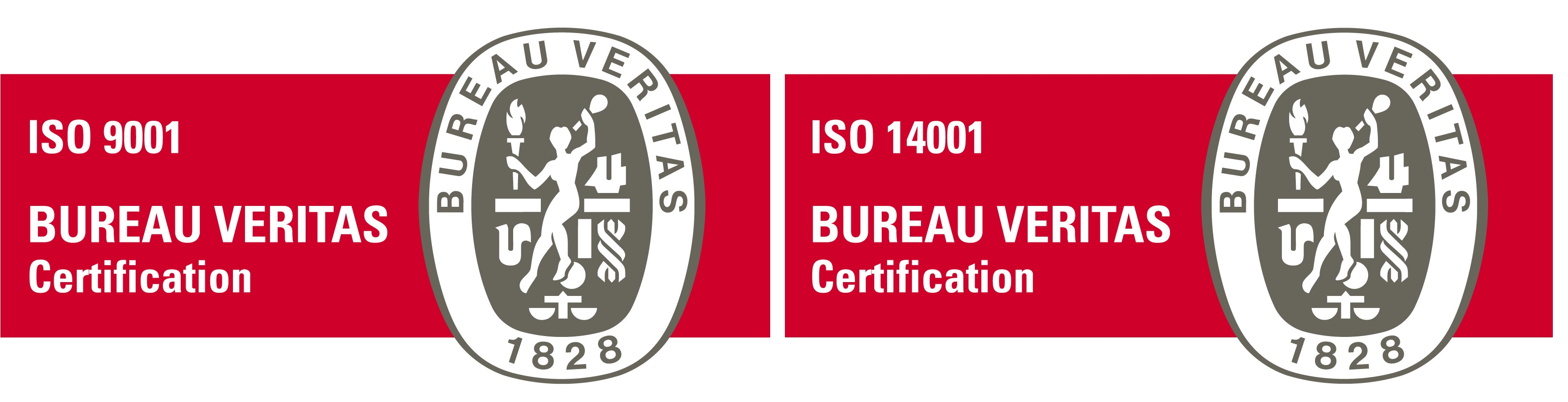 BV_Certification_ISO900114001