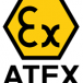 ¿Qué es el certificado ATEX?