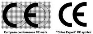 china-export
