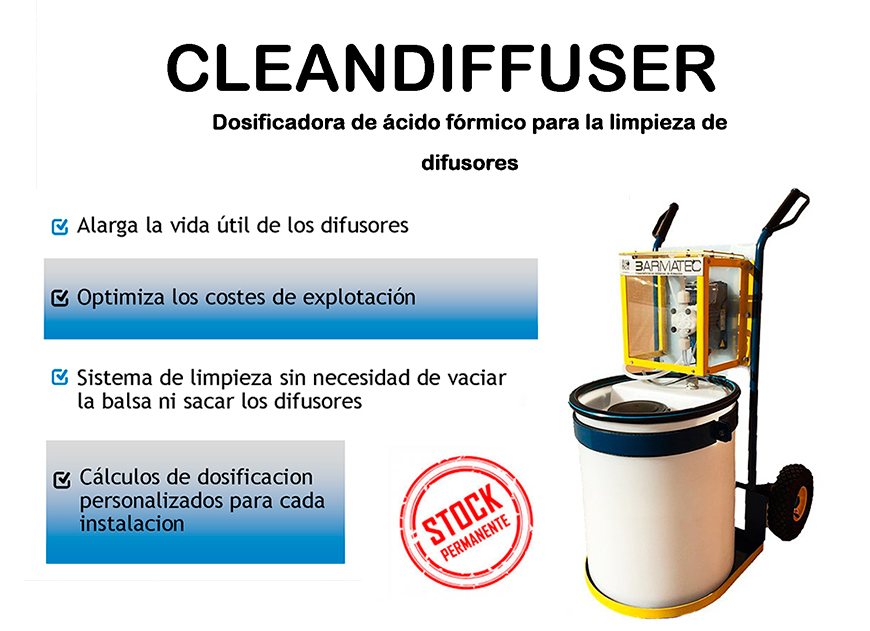 cleandifuser3