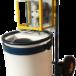 Alargar la eficiencia de su instalación de difusores
